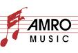Amro Music