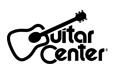 Guiter Center