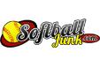 Softball Junk