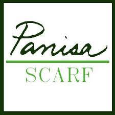 Panisa