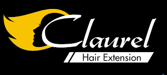 Claurel