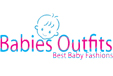 Babies Outfits