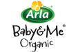 Baby & Me Organic