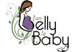 Belly Baby